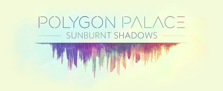 Polygon Palace